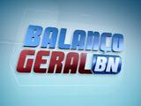 Balanço Geral BN