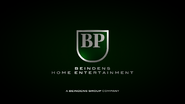 Beindens Home Entertainment current widescreen byline