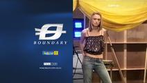 Boundary Katy Kahler alt ID 3 2002