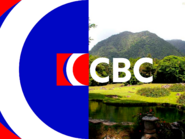 CBC 2001 ID (Nature)