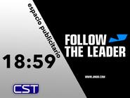 CST 2006 network clock (Jimdo)