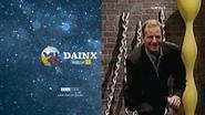 Dainx Celebrity ID 2