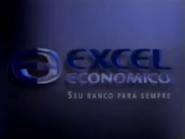 Excel Econômico TVC 1997