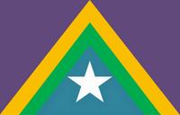 Flag of Sucrein