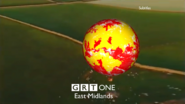 GRT1 East Midlands 1997 balloon from 2016