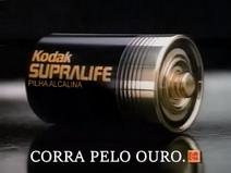Kodak Supralife South Matamah (1986)