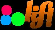 Lif 2011 with ybc logo