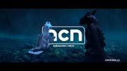 NCN x HTTYD3 2019 ID