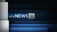NTV News open 2010