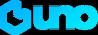 RTB Uno
