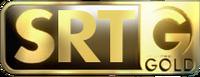 SRT Sempre Gold 2002