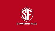 Shawston Films 1972 open