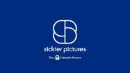 Sickter Columbia open 1981