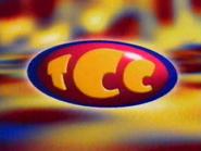 TCC 1995 ID