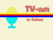 TV-AM ID 1975
