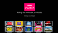 2002 styled GRT iPlayer promo (2016).png