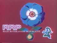 A2 RRP ID blue flower