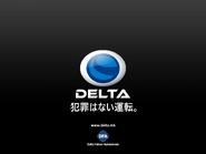 Delta Mujuki TVC 2003