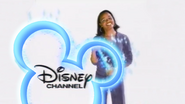 Disney Channel Anglosaw - Kyla Pratt (2)
