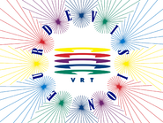 Eurdevision VRT ID 1993