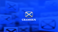 Gramsiun ID 2000
