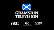 Gramsiun retro startup 2002