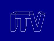 HTV ITV ID 1986 - 1