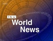 ITV World News 2002