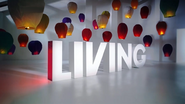 Living ID - Lanterns - 2009