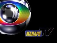 MarapaTV slide 1999