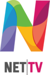 Net TV (Cisplatina)