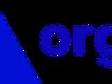 Organizaciones Mundo