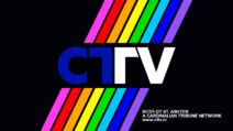 RCDT-TV 1982 ID (2016 version)