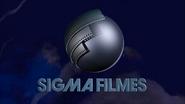 Sigma Filmes open 1998