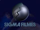 Sigma Filmes