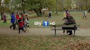 Sky1 ID - Park - 2011