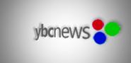Ybc news ident