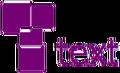2008 Yoshi Text logo.png