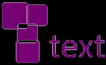 2008 Yoshi Text logo