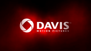Davis Motion Pictures Opening Old