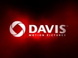 Davis Motion Pictures