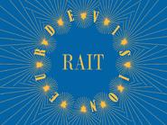 Eurdevision RAIT ID 1977