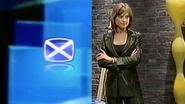 Gramsiun Katyleen Dunham ID 2003 1