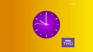 Grt two clock 2001 (2014)