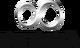 Infinita 1995-1999