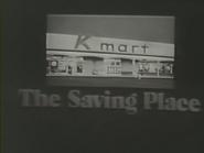 Kmart 1974