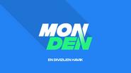 MondenIdent2019