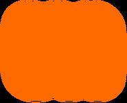 NTV logo 1981