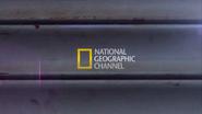Nat Geo Cheyenne ID - Shadow (2012)