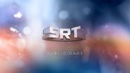 SRT commercial break Christmas 2019